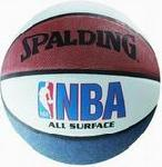 NBA ALL SURFACE